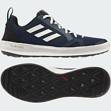 ADIDAS TERREX CLIMACOOL BOAT BC0507 MENS ORIGINAL SNEAKERS LIGHTWEIGHT SIZE 10.5
