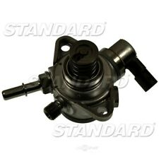 Direct Injection High Pressure Fuel Pump Standard GDP204