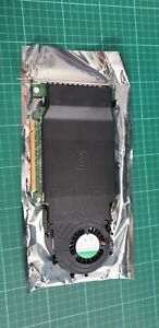 dell ultra-speed drive quide x16 adapter card up to 4x nvme m.2