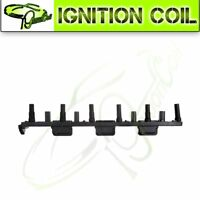 Brand New Ignition Coil for 1999 Jeep Grand Cherokee L6 4.0L UF293 56041019