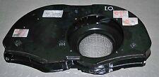 Gebläsekasten Typ 1 Motor für VW Käfer Trike Motor
