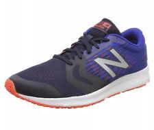 BRS* New Balance Men's Flash V3 Running Shoes UK 7/EU 40.5