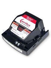 Beckett 7505P 1515U, 7505P1515U  GeniSys Advanced Oil Burner Control