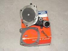 Ford Escort Bomba de agua parte número GWP2704 Nuevo Y En Caja