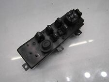 Jeep Grand Cherokee WJ 99-04 right front electric window switches SPARES! #XYZ