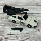 Transformers G1 Streetwise 1986 Authentic Action Figure Complete Vintage