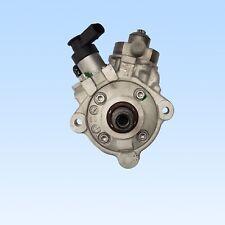Hochdruckpumpe Bosch 0445010517 BMW 320d E91 E92 F31 F34 BMW X1 X3 sDrive18d 20d