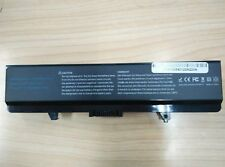 NEW Battery For Dell Inspiron 1525 1545 1546 1526 GW240 RN873 X284G M911G HP297