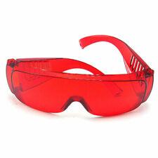532nm Green Laser Eye Protection Goggles Safety Glasses IPL Eyewear