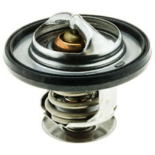 Engine Coolant Thermostat-Standard Coolant Thermostat Motorad 416-180