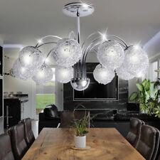 Brilliant Belis Deckenleuchte 10-flammig super Lampe Zum Top -schnäppchen