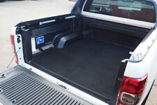Ford Ranger T8 Carpet Load Bed Liner Boot Mat
