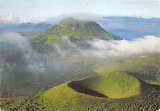 BF2220 les volcans d auvergne france puy de periou