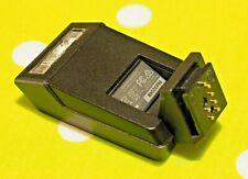 Unused Fujifilm EF-X8 Shoe Mount Flash