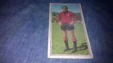 Figurina Calciatori Panini 1970/71 Adriano Reginato Cagliari