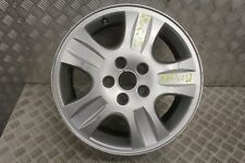"Jante Alu Ford Mondeo - 6,5x16"" OFF 52.5 - 1S71-CA"