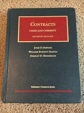 Contracts Cases and Comment 7th Edition APPENDIX  ISBN 978-0-314-15666-2  Art. 2