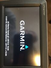 New ListingGarmin Gpsmap 640 Marine and automotive Gps, W/ Jacksonville - BahamasVus513L