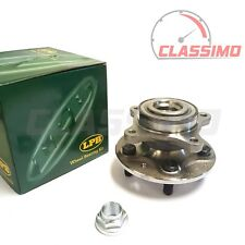 Front Wheel Bearing Hub for LAND ROVER RANGE ROVER SPORT L320 - 2005 to 2013