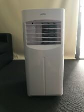 Mistral Portable Air Conditioner with Remote Controller  A1 Condition