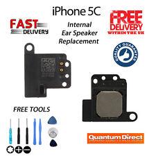 Haut-parleur De L'oreille écouteur Rechange Réparation+ GRATUIT Outils