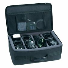 Vanguard Divider Bag 40 - Compatible with Vanguard Supreme 40 Cases