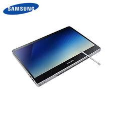 Samsung Notebook Pen NT950QAA-X58 i5-8250U 256 GB SSD 38.1cm Win10 1.72kg 360°