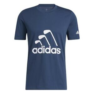 adidas Golf Club Graphic Better Cotton T-Shirt (All Colours)