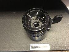 Olympus MC-R44 Borescope / Endoscope to Camera Lens  9408 mcr44