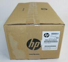 HP RM2-5679-000CN Fuser Fixing Assembly LaserJet