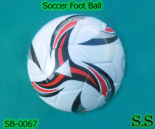 Soccer Foot Ball Sports Ball, SB-0067