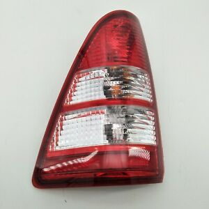 Brand New Tail Light Lamp LEFT SIDE  for  Foton Tunland 2012-on