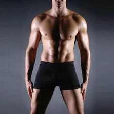 Trunks Swimwear Beach Summer Boys Mens Swimming Board Shorts Swim Shorts