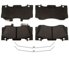Disc Brake Pad Set fits 2015-2019 Ford Mustang  RAYBESTOS