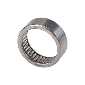 Frt Axle Bearing  National Bearings  B2110