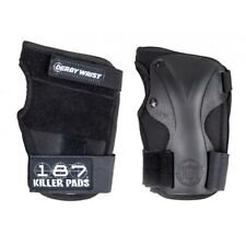 187 Killer Pads Derby Wrist Guards. 187 Roller Derby Pads 187 Wrist Guards