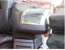 Honda Goldwing 1500 Rear Speaker Grills Add On B2-5