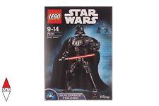 LEGO 75111 STAR WARS DARTH VADER