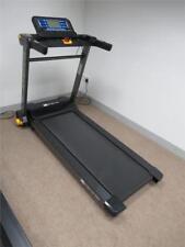 Xterra TR1 Treadmill Running Machine