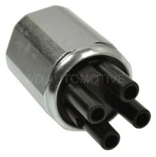Four Wheel Drive Indicator Lamp Switch-4WD Indicator Lamp Switch BWD FWD20