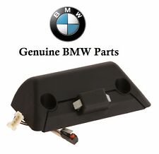 BMW E46 Convertibles Glove Box Lock Outer Upper OEM Microswitch Glovebox Latch