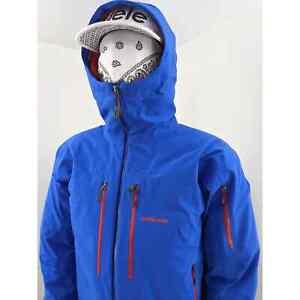 *Rare* Patagonia Primo Down Jacket