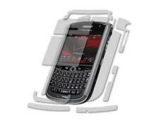 TechSkin Full Body Protector for BlackBerry Tour 9630