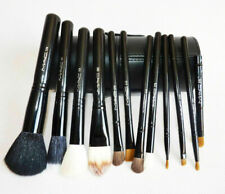 NWT M.A.C Brush set - Limited Edition black