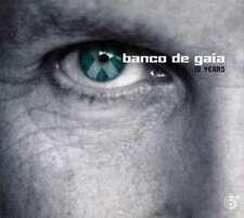 Banco De Gaia - 10 Years (2xCD, Comp, Mix) CD - 379