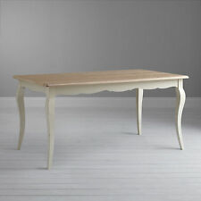 John Lewis Wooden Kitchen & Dining Tables