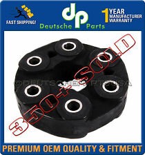 DRIVE PROP SHAFT Driveshaft Flex Disc JOINT GUIBO 26112226527 for BMW E36 E46 M3