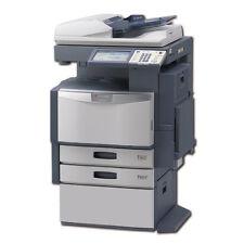 toshiba e studio color laser computer printers for sale ebay rh ebay com toshiba e studio 2330c driver windows toshiba e studio 2330c service manual pdf