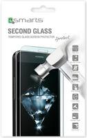4smarts Second Glass Apple iPhone 11 Pro / XS/X