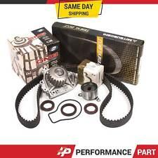 92-01 Acura Integra GS-R Type-R 1.8L B18C1 B18C5 Timing Belt Water Pump Kit